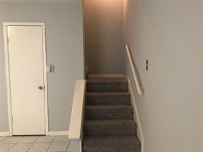 2100 Wilcrest Drive #7