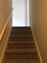 2100 Wilcrest Drive #8