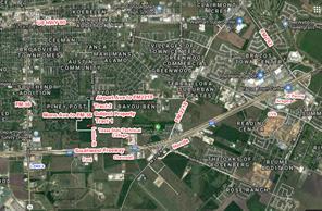 0 airport avenue, rosenberg, TX 77471