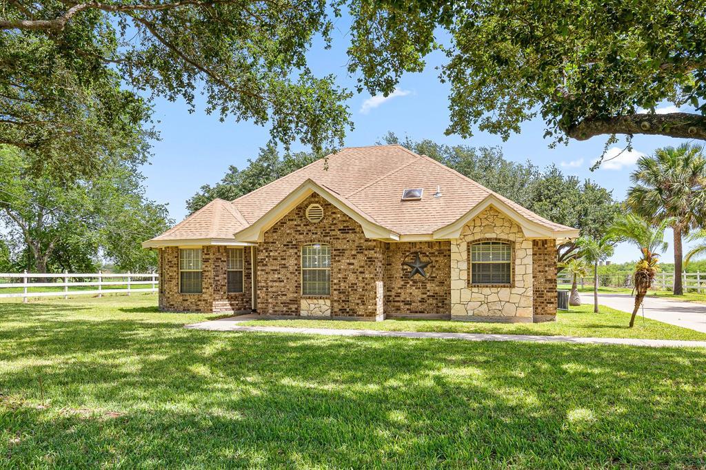 1401 E Mile 3 Road, Palmhurst, TX 78573
