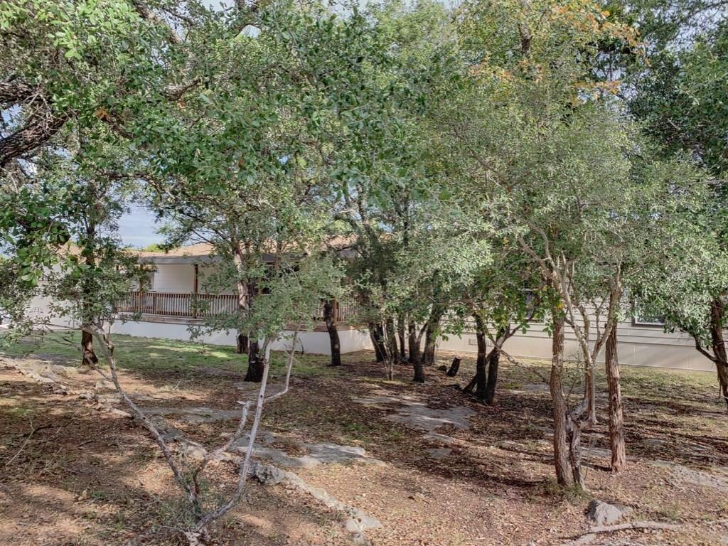 1956 Cattail, Canyon Lake, TX 78133