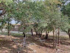 1956 Cattail, Canyon Lake, TX, 78133
