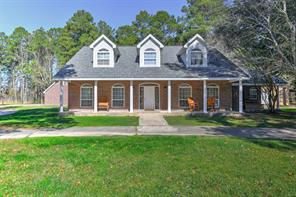 50 County Road 2213, Cleveland, TX, 77327
