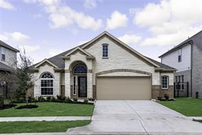 24118 Corinaldo Court, Katy, TX, 77493