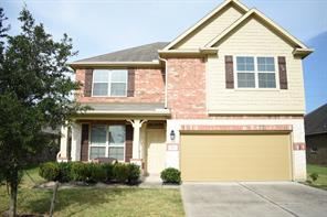 3818 raintree village drive, katy, TX 77449