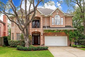4510 Birch Street, Bellaire, TX 77401