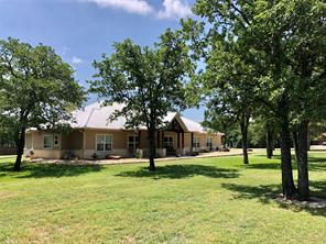 1165 County Road 229, Giddings TX 78942