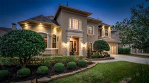 27 spring basket trail, the woodlands, TX 77389