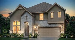 6703 Sandia Crest Way, Spring, TX 77379