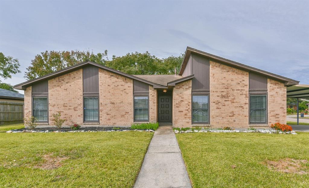 5126 Cinnamon Lane, Baytown, Texas 77521, 4 Bedrooms Bedrooms, 4 Rooms Rooms,2 BathroomsBathrooms,Rental,For Rent,Cinnamon,96006515