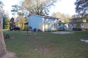 21112 Walnut Dr, New Caney, TX, 77357