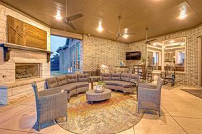 16510 Baston Creek Drive, Cypress, TX 77433