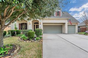 1330 Ellis Grove Lane, Rosenberg, TX 77471