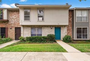 9281 Westwood Village, Houston, TX, 77036