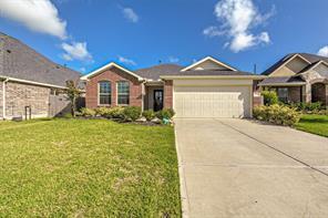 31114 Gulf Cypress, Hockley, TX, 77447