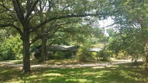 9900 Heritage Ranch Rd, Conroe TX 77303