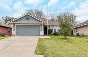 1294 cottage grove circle, bryan, TX 77801