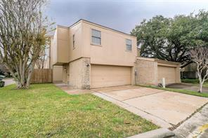 880 Tully Rd, Houston, TX, 77079
