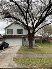 1050 Maclesby, Channelview TX 77530