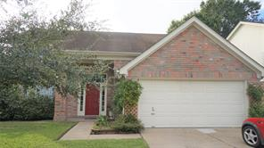 3203 Mulberry Hill