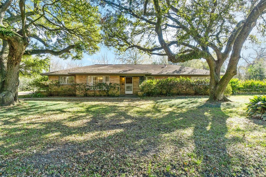 405 Hohldale Street, Houston, TX 77091