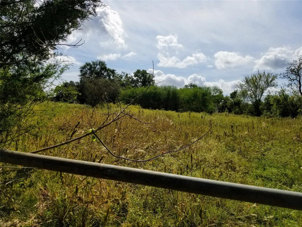 8.7400 Acres of grazing land ideal for horses ..workable barn..no living structure