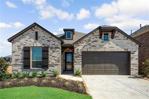 20838 Sherwood Pass, Spring, TX 77379
