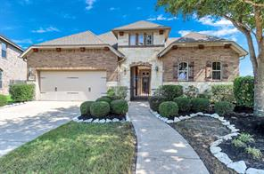 24602 Fremont Manor Lane, Katy, TX 77494
