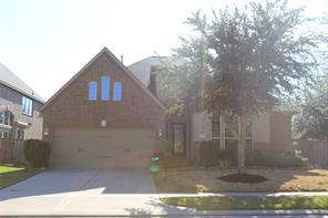 4723 Ashley Hope Drive, Katy, TX, 77494