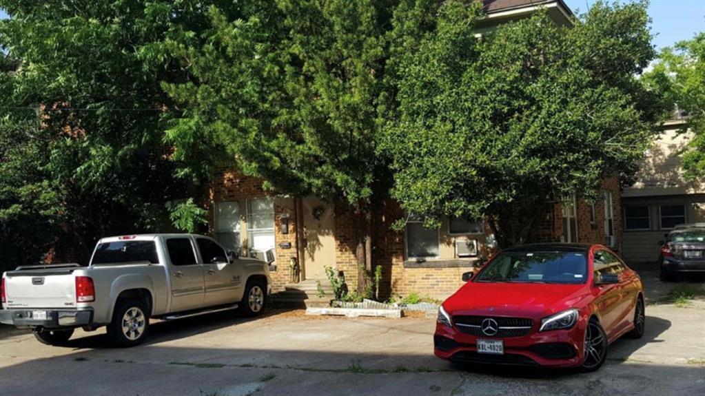 2403 Driscoll Street, Houston, Texas 77019, 1 Bedroom Bedrooms, 1 Room Rooms,1 BathroomBathrooms,Rental,For Rent,Driscoll,45180910
