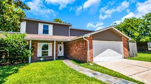 10327 Clarktower Court, Sugar Land, TX 77498