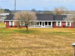 367 County Road 240, Hallettsville, TX, 77964