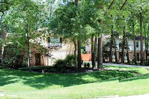 10 Woodhaven Wood Drive, The Woodlands, TX, 77380