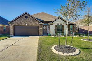 1826 Red Cedar, Rosenberg, TX, 77471