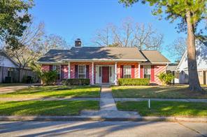 9010 Hendon Lane, Houston, TX 77036
