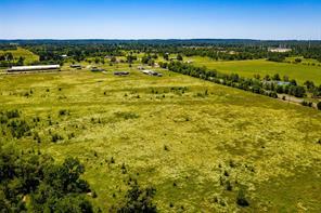 32 Acres FM 1696 West, Huntsville, TX 77320