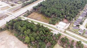 00 airtex rd road, houston, TX 77073