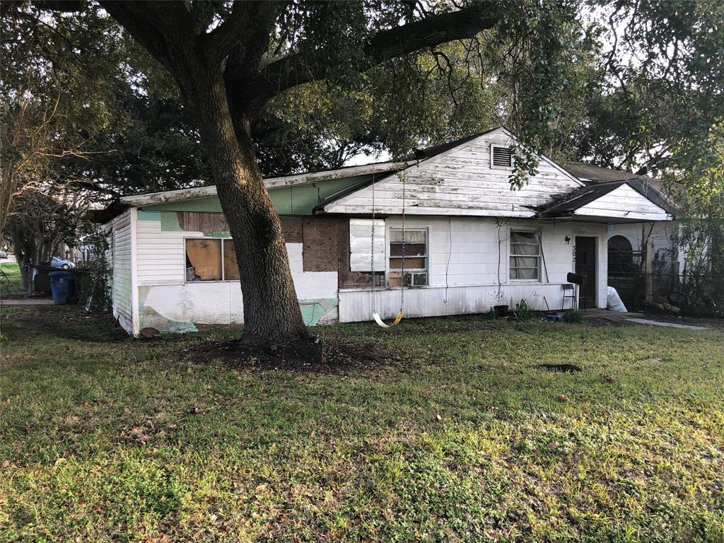 302 Georgia Street, South Houston, TX 77587
