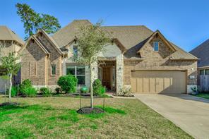 23314 Preserve Glen, Spring, TX, 77389