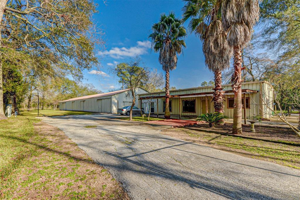 3215 Louetta Road A, Spring, TX 77388