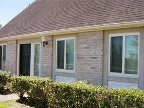 15503 Aldine Westfield Road, Houston, TX 77032