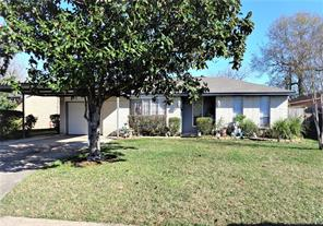 806 Ivyhollow, Channelview TX 77530