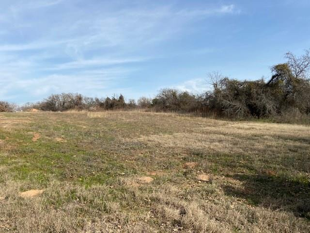 0 JE Woody Road, Springtown, TX 76082