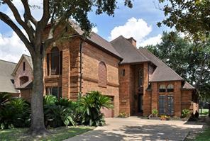 14511 Sandalfoot Street, Houston, TX 77095
