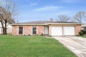 8011 Dodiewood, Houston TX 77086