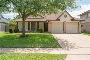2609 Mission, Friendswood, TX, 77546