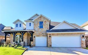 2312 Dolan Springs Lane, Friendswood, TX 77546