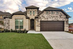 24730 Longwood Forest Drive, Spring, TX 77373