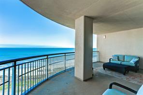 801 E Beach Drive TW1500, Galveston, TX 77550