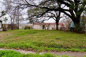 4753 Angleton, Houston, TX, 77033